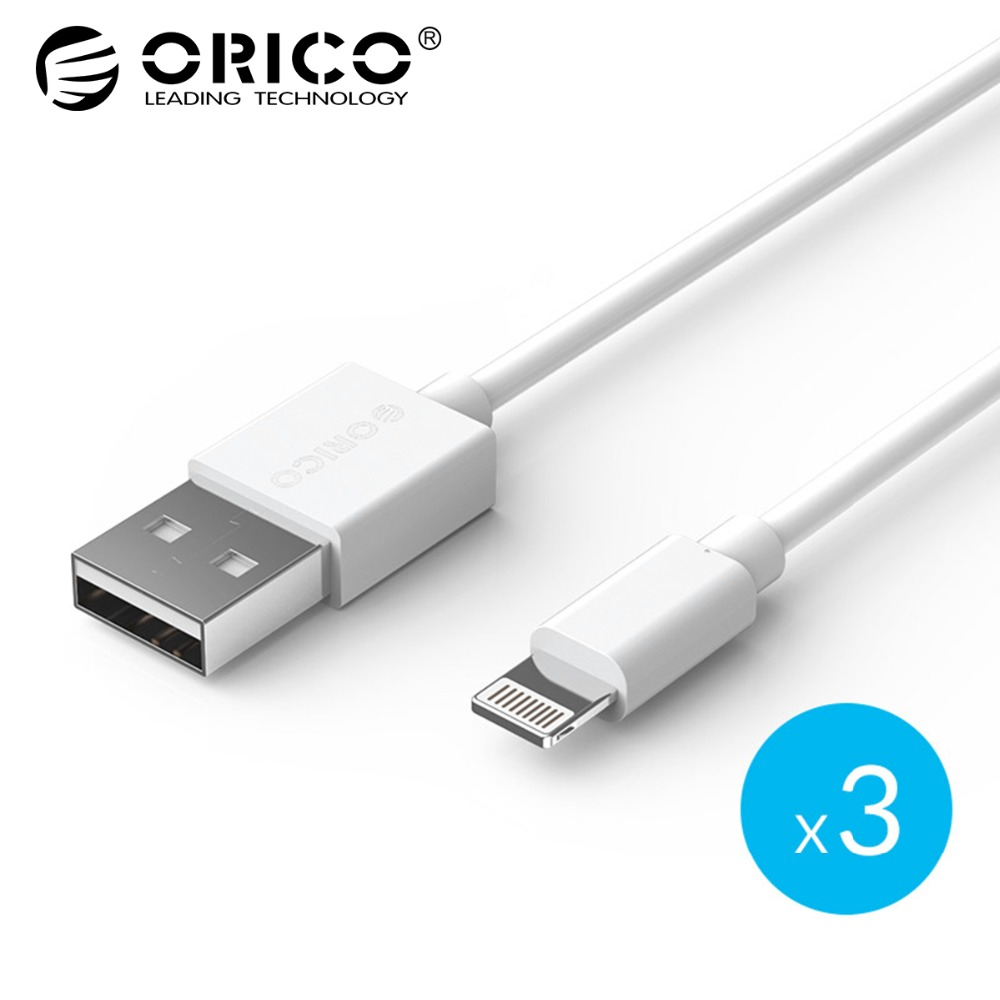 buy orico premium cable for iphone. Black Bedroom Furniture Sets. Home Design Ideas