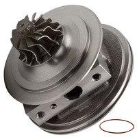 Turbo cartridge for Smart 0.6 (MC01)XH (MC01)YH (MC01)1H 45hp / 55hp 708837|  -