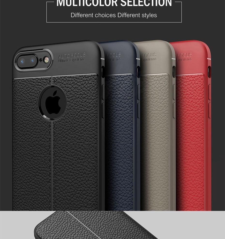 iPhone-8P---4_02