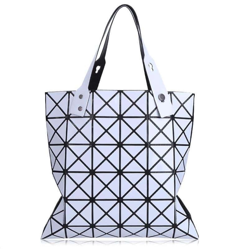triangle poigne sac main - Sac A Main Color