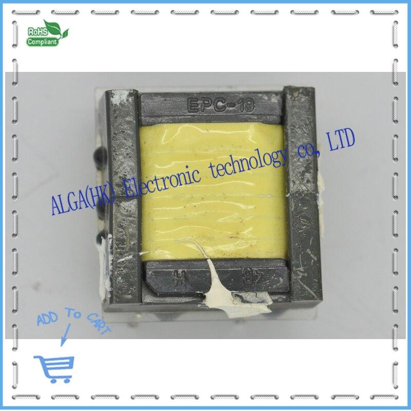 epc 19 transformer to buy - EPC-19 CCFL Inverter Transformer for LXM-L17CH.
