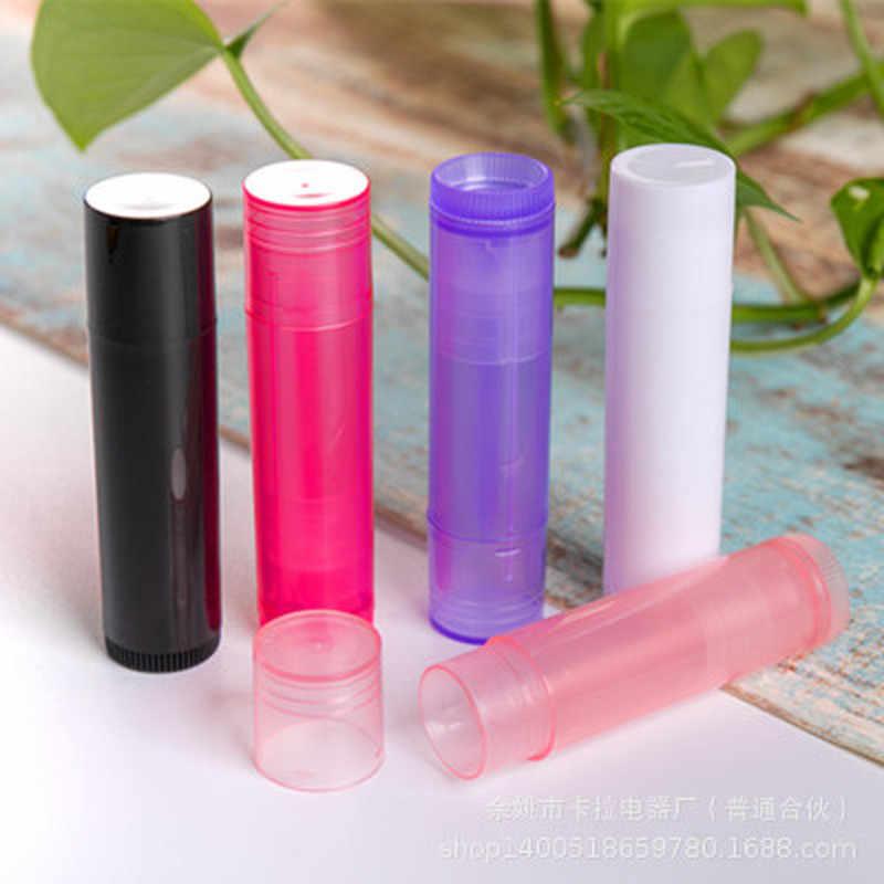 0739c466a72a Detail Feedback Questions about 10 Pcs/lot 5g 5ml Lipstick Tube Lip ...