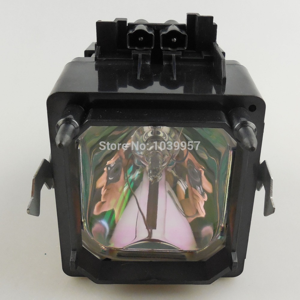 Projector Lamp XL-5100 / F93087600 for SONY KDS-R50XBR1 / KDS-R60XBR1 / KS-50R200A / KS-60R200A / KDF-50R1000 / KDF-60R1000 ETC replacement projector lamp xl 5300 for sony kds r60xbr2 kds r70xbr2 projectors