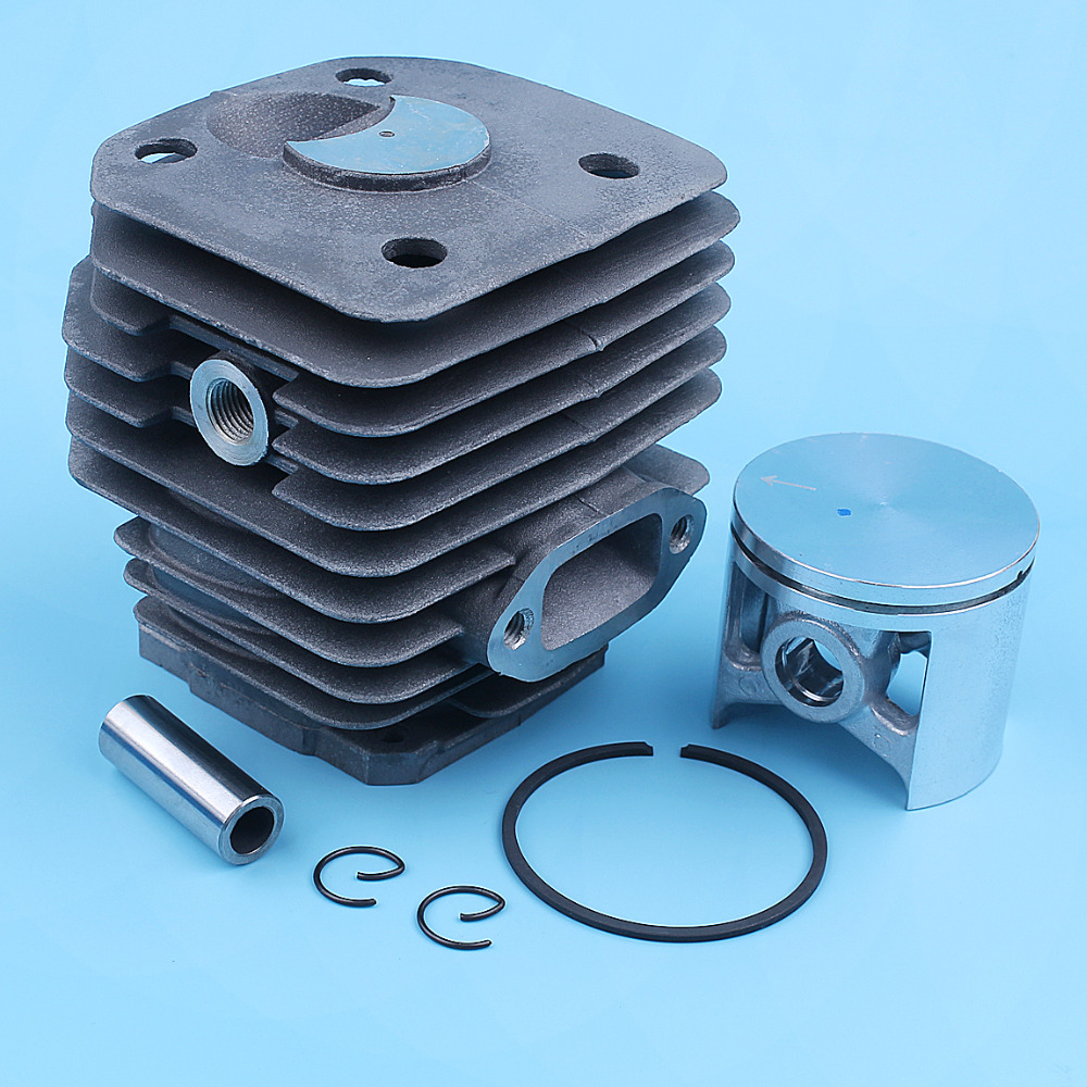 home improvement : New Hot Multifunctional Gas Plumbing Turbo Burners Torch Propane Soldering Brazing Welding Torch USJ99