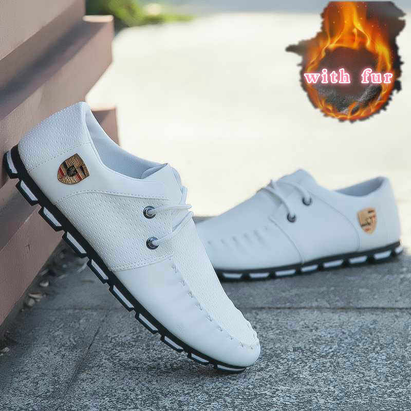878be3e4bcf ... Summer Winter Casual Shoes For Men Canvas Shoes Cotton Sneakers Height  increasing shoes Air Mesh Flats ...