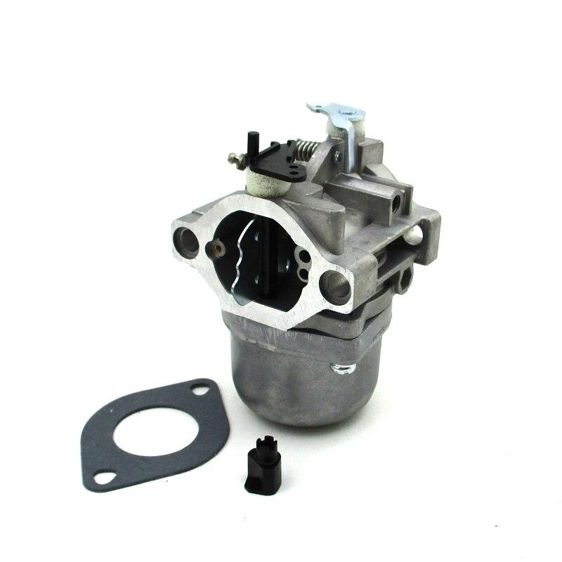 Carburateur Pour remplace Briggs /& Stratton 799728 4982 31 499161 498027 Carb