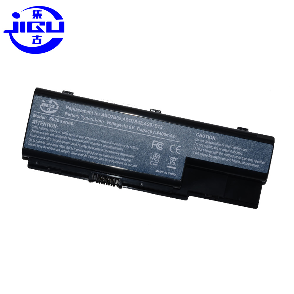 Drivers for Acer Aspire 5739 Notebook Lite-On TV Tuner