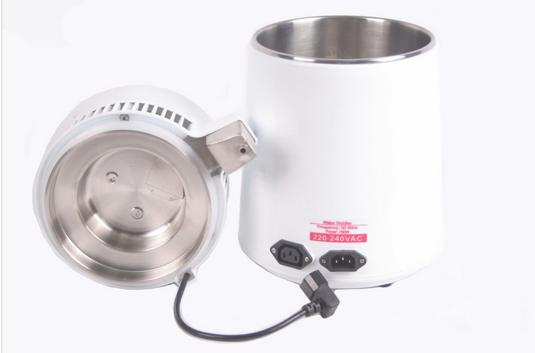 Stainless-Steel-Internal-Pure-Water-Distiller-Water-Filter-Distilled-Water-03