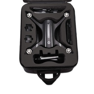 Image 2 - Holy Stone HS700 Drone Carrying Case Waterproof Backpack Portable Traveling Bag Cases for  HS700
