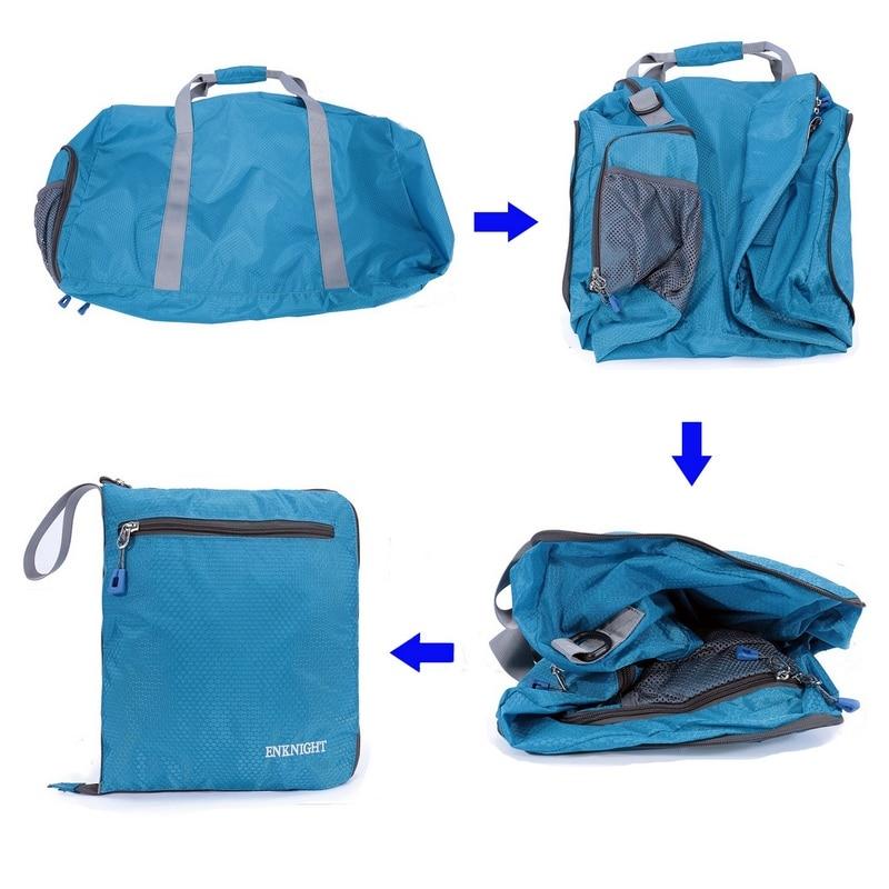 À prova d' Água bolsa Tipos Of : Messenger Bags