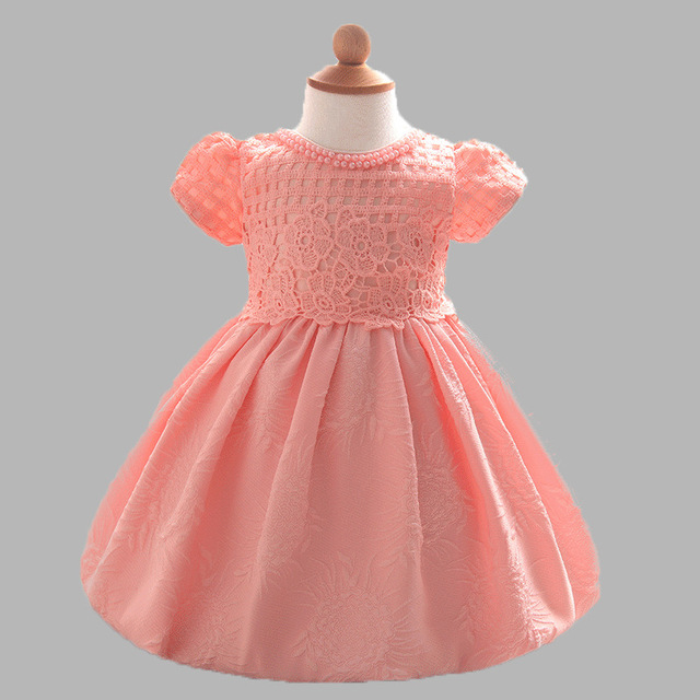 Nueva princesa trajes baratos muchachas de flor casual lolita ...