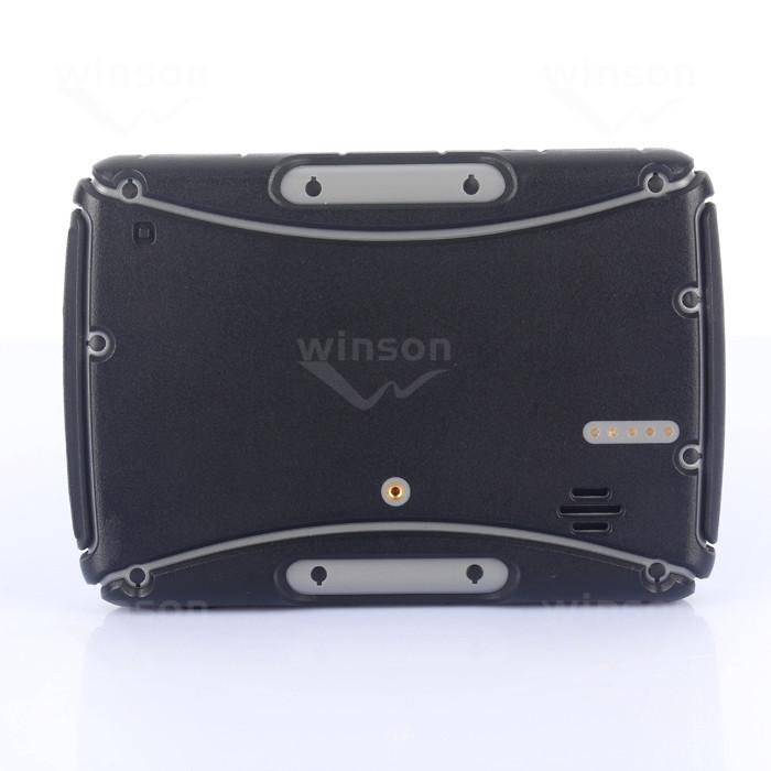 WGP002B (17)