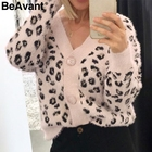 BeAvant Leopard prin...