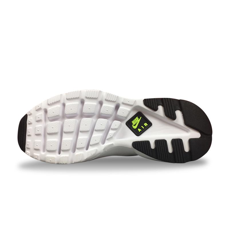 best website d4640 80a0c Original New Arrival Official Nike Air Huarache Run Ultra Women s ...