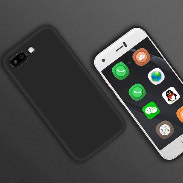 For-Soyes-7S-Case-Cover-Soft-cases-For-Soyes7S-Back-Cover-For-Soyes-7-S-Phone.jpg_640x640.jpg