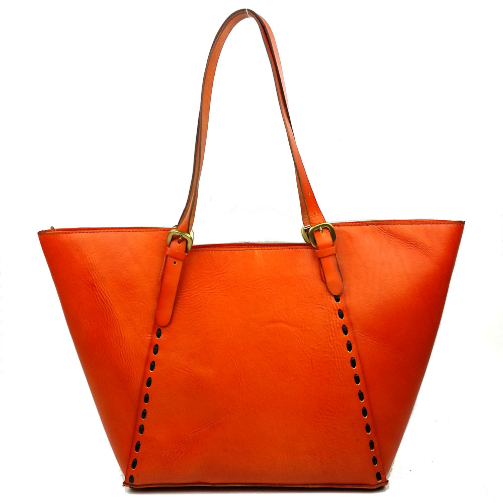 ФОТО JOYIR Luxury Handbags Women Bags Designer Women Genuine Leather Handbags High Quality Tote Bag Shoulder Bags Bolsa Feminina 6159