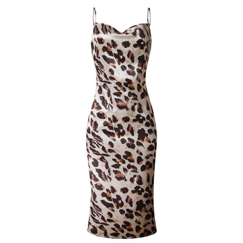Doskonałe Polka Dot urodziny sukienka dla kobiet Bodycon sukienka w dużym rozmiarze Sexy lato Bodycon Night Club Party sukienki damskie nowy nabytek 2019