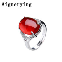 S925 silver rings natural Jade gemstone fashion design sapphire for women sapphire ring jewelry  free size adjustable natural blue sapphire gem ring natural gemstone ring s925 silver luxurious big flower sun flower women girl gift party jewelry