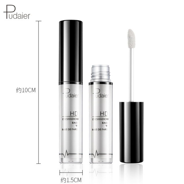 Eye Makeup Base Long-lasting Makeup Base Makeup Base Moisturzing Primer Makeup  Maquiagem Profissional Completa TSLM1 1