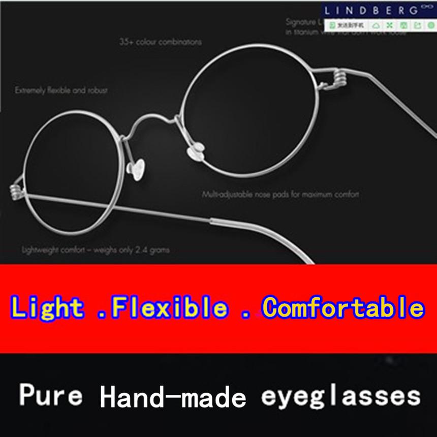 New Rim <font><b>series</b></font> Oliver peoples <font><b>glasses</b></font> frame Retro hand-made eyeglasses frame myopia <font><b>glasses</b></font> Oculos de grau