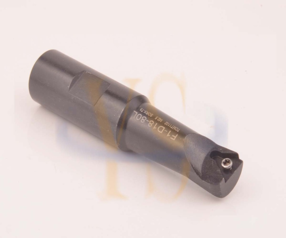 1Pcs 18mm X 80mm Indexable Boring Bar &10Pcs Mitsubishi TCMT21.51 Carbide Insert  цены