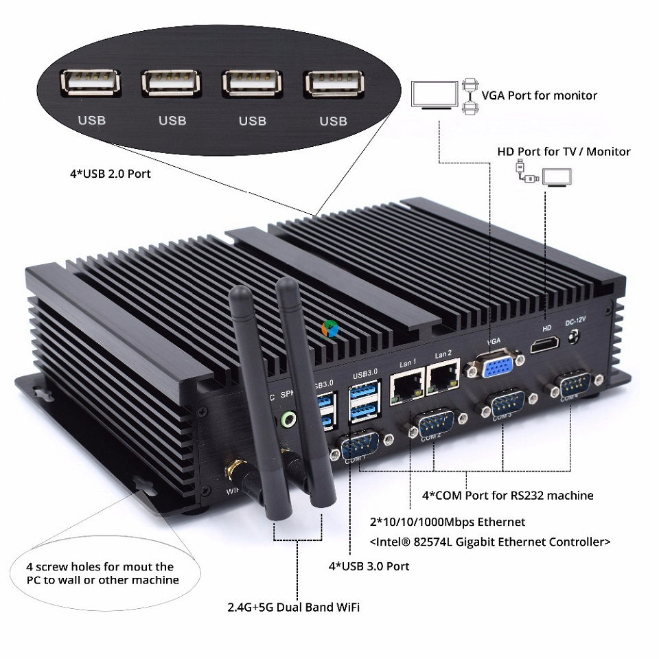 I2 Mini PC (9)