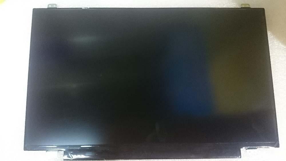 New Original pour Lenovo ThinkPad X1 Carbone 20FB 20FC FHD IPS Lcd Écran Non-Tactile 00HN874 00HN873 B140HAN01.7