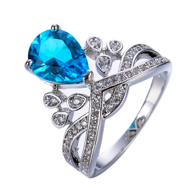 codd nottingham bespoke diamond fine rings sapphire platinum jewellery carolyn ring blue in and light grande engagement products