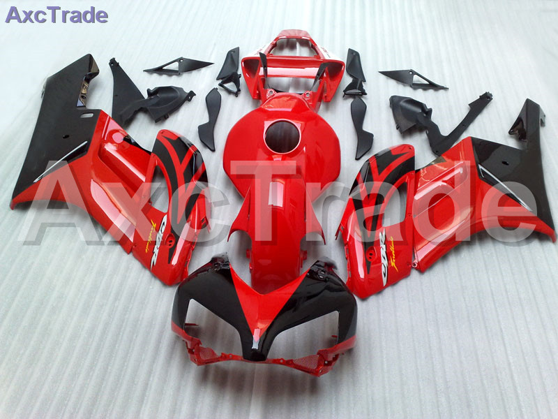 Moto Injection Mold Motorcycle Fairing Kit For Honda CBR1000RR CBR1000 CBR 1000 2004 2005 04 05 Bodywork Fairings Custom Made mouse component plastic injection mold cnc machining household appliance mold ome mold