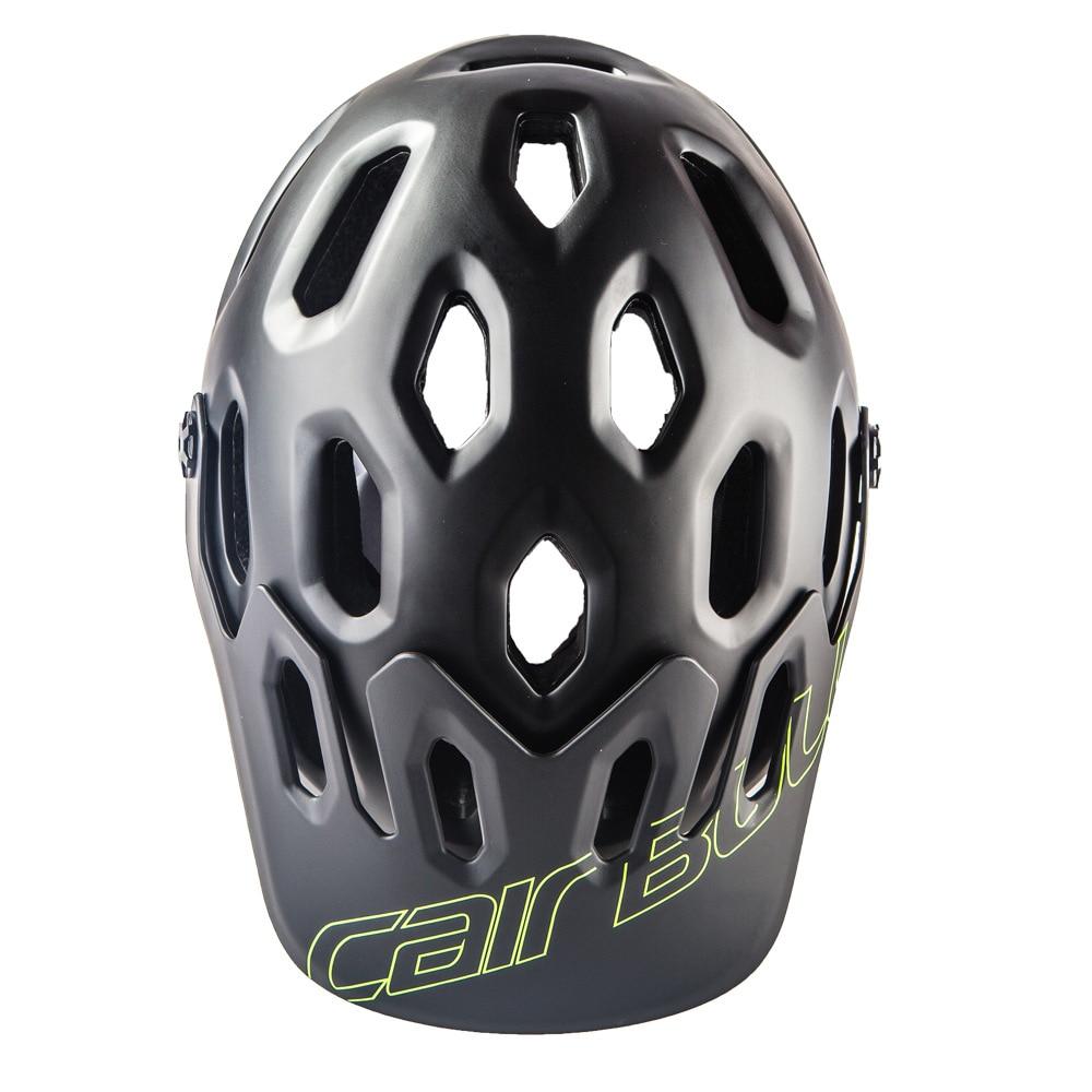 Casco Da Bicicletta All-terrain MTB Road Sports Casco Di Sicurezza Sicurezza
