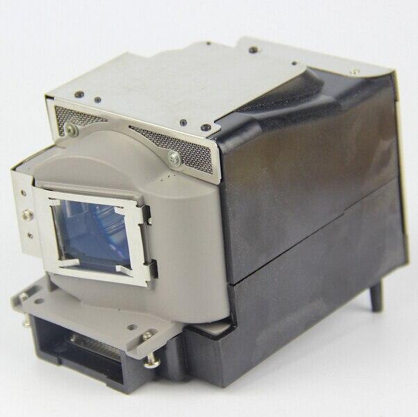 ФОТО VLT-XD221LP Compatible lamp with housing for MITSUBISHI SD220U / XD221 / XD221U PROJECTOR