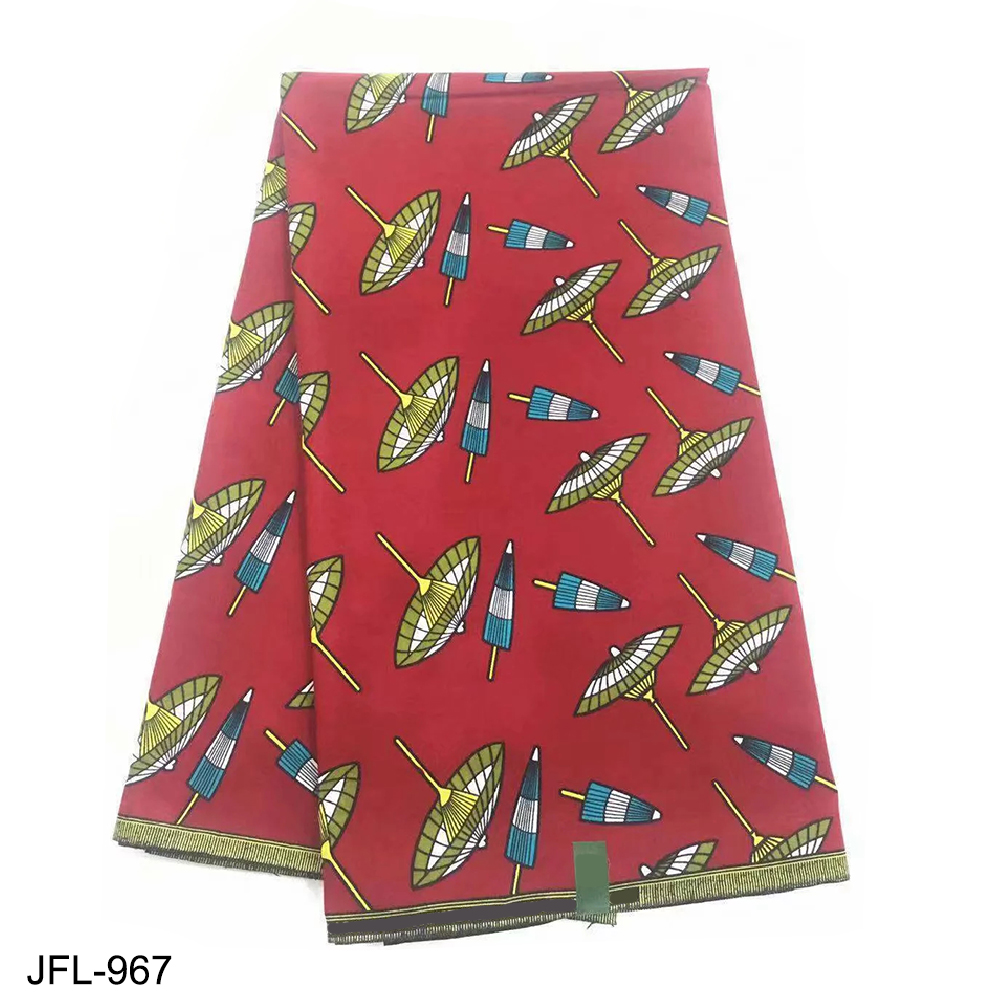 JFL-967