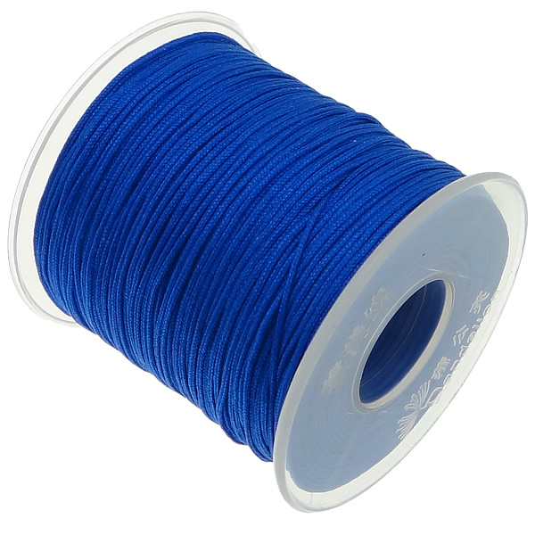 2017-Blue-1MM-100Yards-roll-Macrame-Rope-Satin-Rattail-Nylon-Cords-String-Kumihimo-Chinese-Knot-Cord.jpg_640x640 (1)