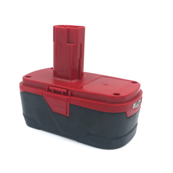 power tool battery,CFM 19.2B,Li-ion,3000mAh 11374,11375,130285003,315.114832,315.115810,10126,11569, 11585,11586,11642