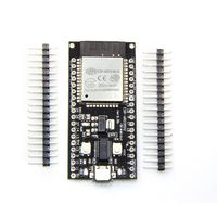 ESP32 SD Card For ESP32 For For Arduino Module Development Board WIFI Buletooth Module Text Board