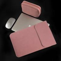 Bestchoi 13 3 12 5 Inch Laptop Bag For Xiaomi Air 13 Matte Laptop Case Sleeve