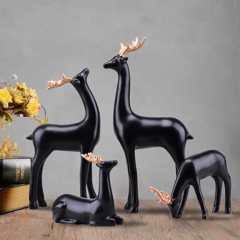 Aliexpress.com : Buy Ornaments Home Furnishing Minimalist