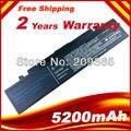 Battery For SAMSUNG X60 Q210 R39 R410 R41 M60 NP P210 P460 P50 P60 R40 R45 R58 R510 R60 R65 R70 R700