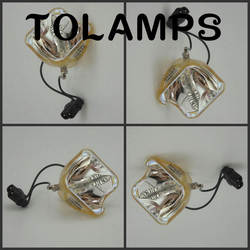 610-323-5998/LMP94 Замена лампы проектора для SANYO PLV-Z4/Z5/PLV-Z60 проектор