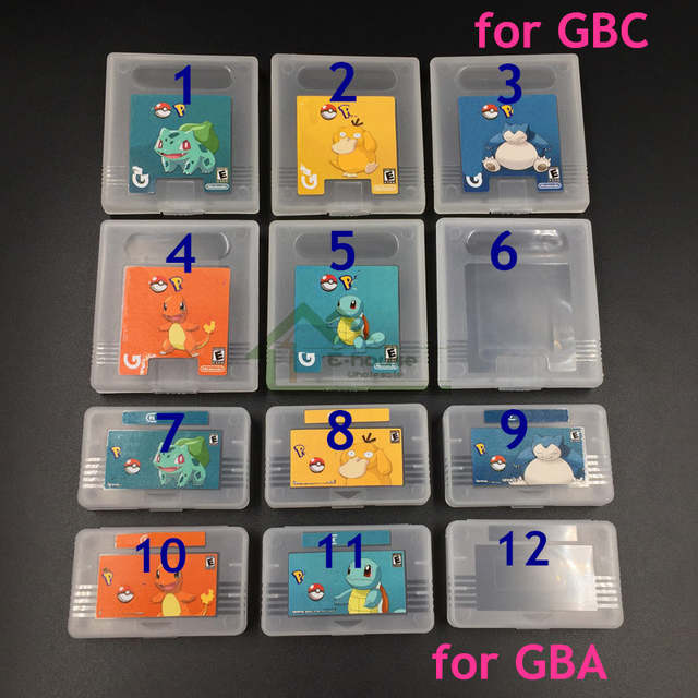 Online Shop For Nintendo Gameboy Color for Gameboy Advance