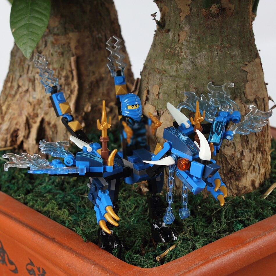 4pcset-Ninjagoes-dragon-knight-building-blocks-kids-hot-toys-ninja-bricks-mini-action-figures-enlighten-toy-for-children-friend-2