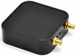 Image 4 - 802.11a/b/g/n 300 mb/s dwuzakresowy bezprzewodowy Adapter USB WiFi dla Ralink RT5572 + 5dBi zewnętrzny WiFi antena dla systemu Linux/Windows 7/8/10