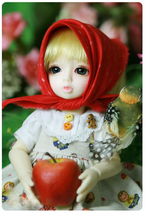 1/6 scale BJD sweet cute kid lovely baby tubby Resin figure doll DIY Model Toys.Not included Clothes,shoes,wig
