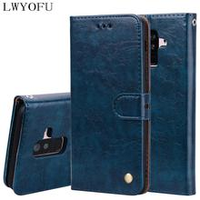 Flip case leather wallet for Samsung Galaxy J1 mini prime J2 J3 2016 J4 J5 J6 J7 J8 2018 J4 CORE phone case 3d butterfly leather flip wallet case for samsung galaxy j8 j7 j6 j5 j4 j3 j2 j1 2016 2017 2018 plus prime pro core phone cover