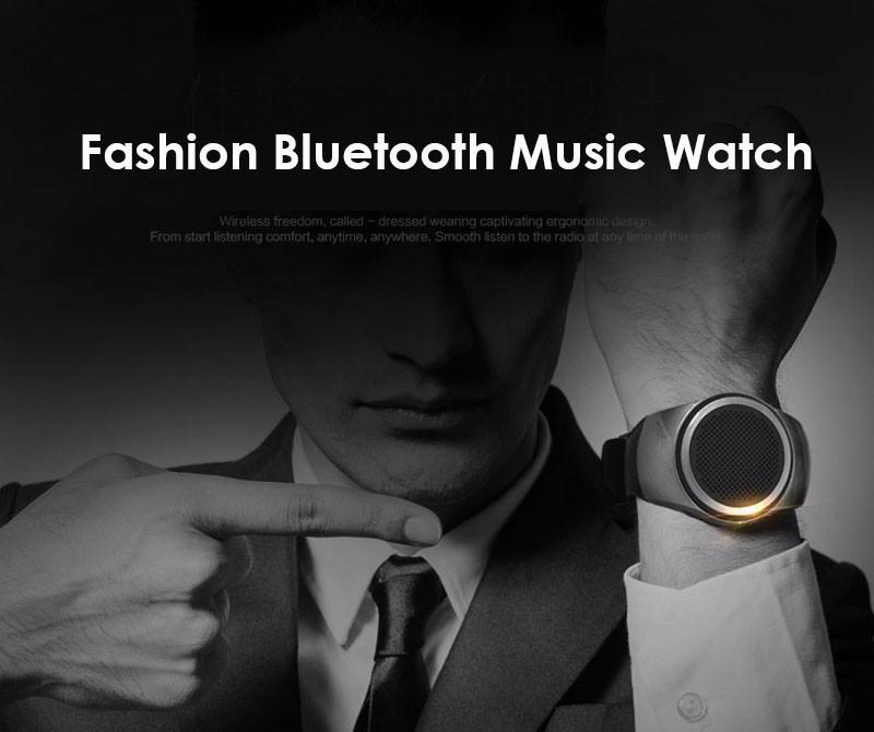 B20 smart watch (1)