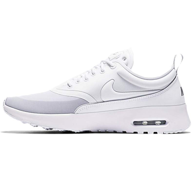 new arrival a9f53 51bd4 Original New Arrival NIKE AIR MAX THEA ULTRA Women s Running Shoes ...