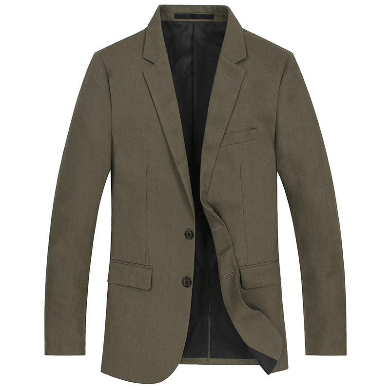 Online Get Cheap Suit Coats for Men -Aliexpress.com | Alibaba Group