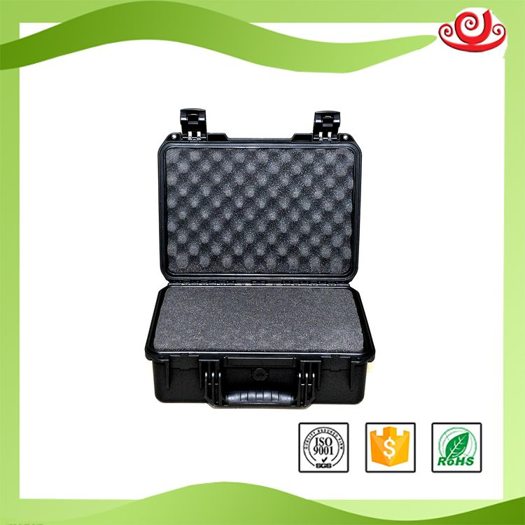 Waterproof  Small Case Ues Load Enquipment Tools
