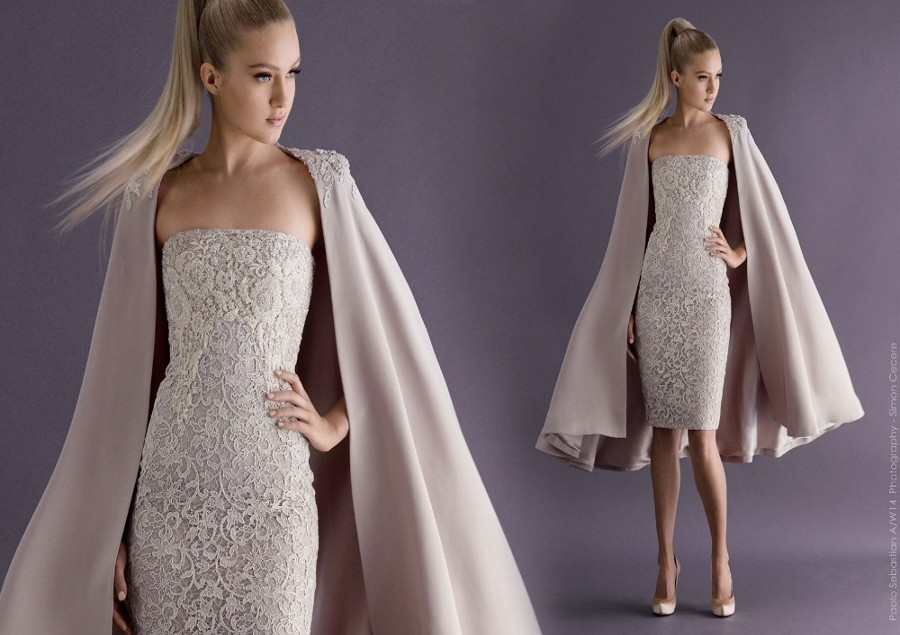 Online Buy Wholesale coats cocktail dress from China coats