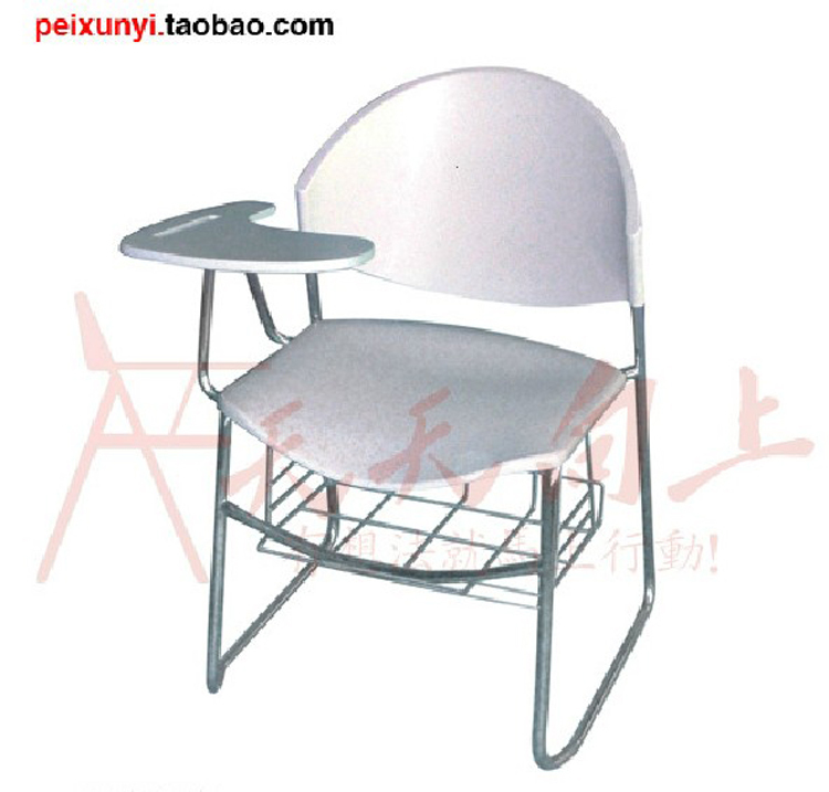 inspiration student chair large seat college chair with